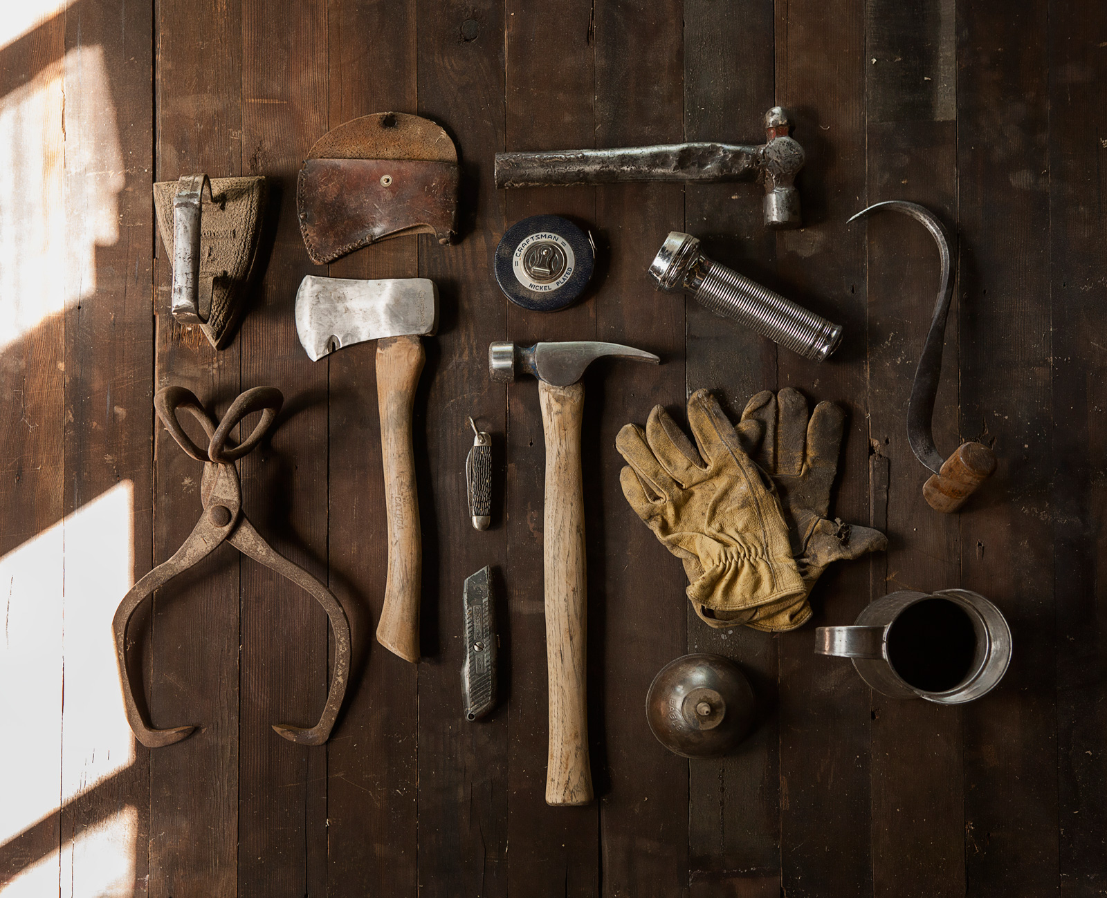 22 Free SEO Tools to Use in 2015 - Quietly Blog