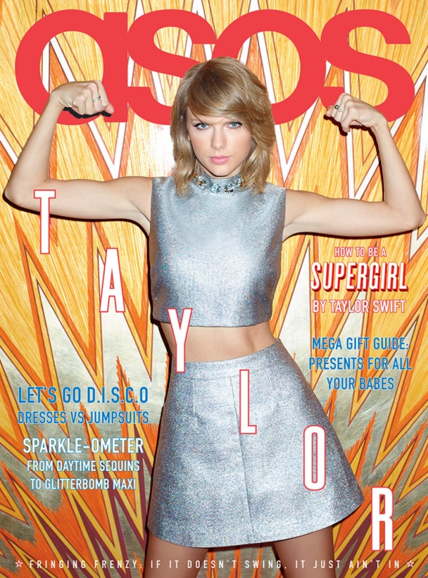 taylor-swift-is-asos-magazine-s-january-cover-girl