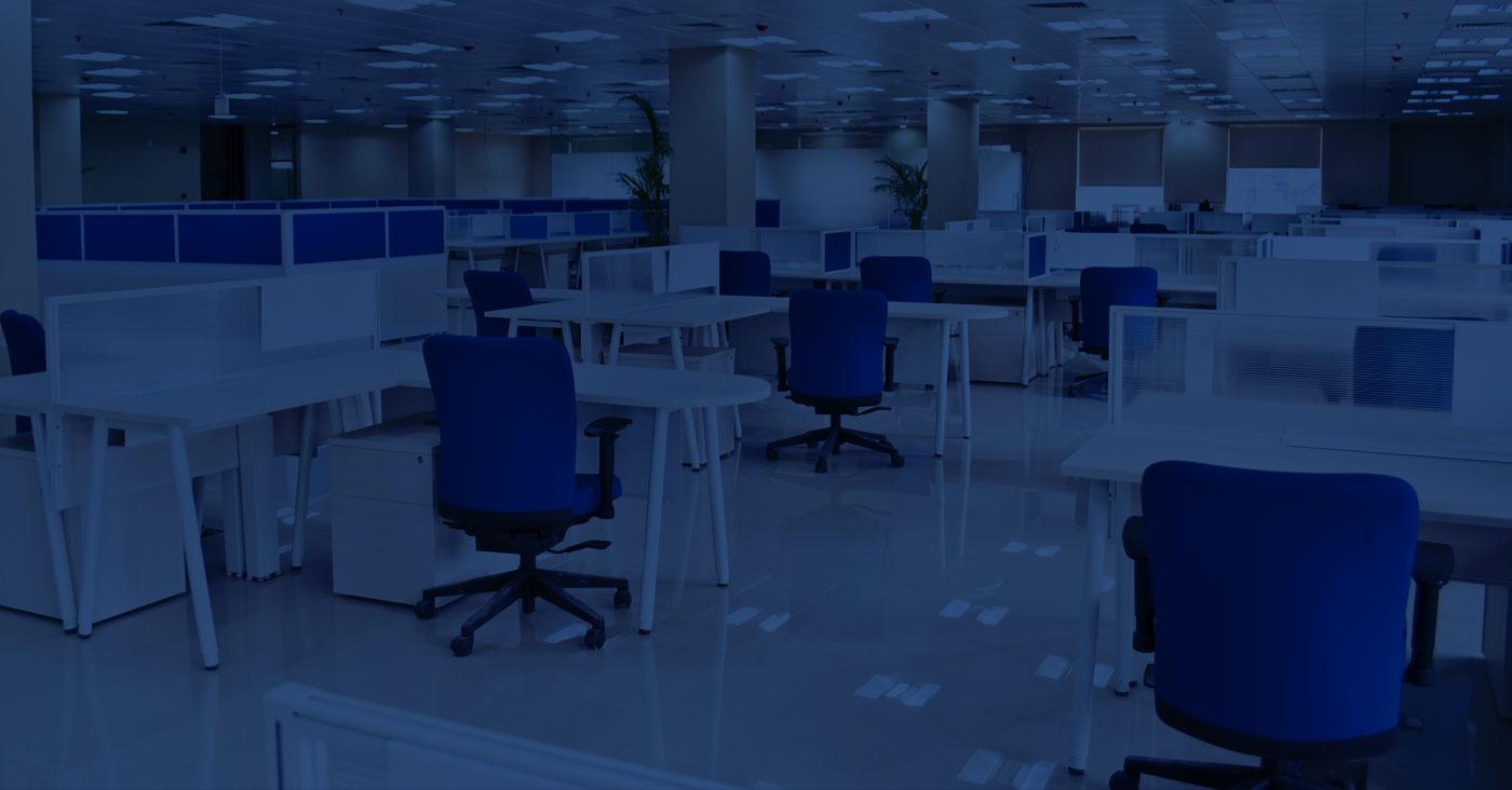office space software. Office Space Software